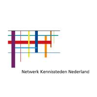netwerk-kennissteden