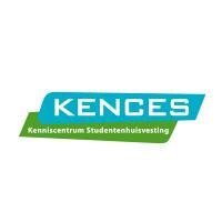 kences